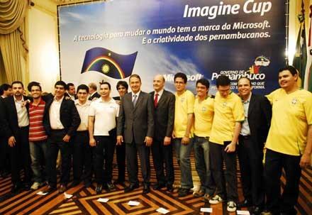 portfolio-imagine-cup-2012