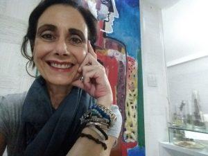 Consultoria de Imagem - Mônica Ayub