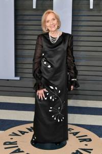 Vestidos do Oscar - Eva Marie Saint